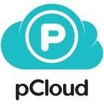 pcloud logo