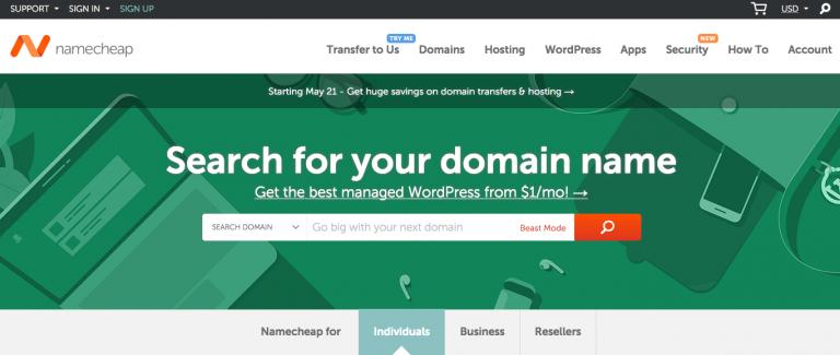 How to start a blog ? Blogspot, Wix, Weebly, Medium